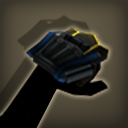Icon cyberweapon shockhand.tex.png