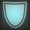 Icon guard.tex.png