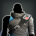 Icon outfit deckerwired.tex.png
