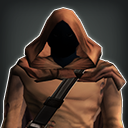 Icon outfit mageredriding.tex.png