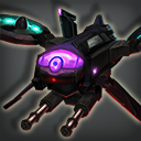 Icon drone guardian smg.tex.png
