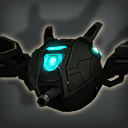 Icon drone wolfhound.tex.png