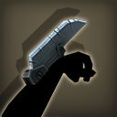 Icon cyberweapon spur.tex.png