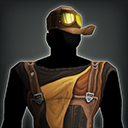 Icon outfit riggertoolbelt.tex.png