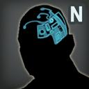 Icon cyber encephalon next.tex.png
