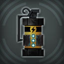 Icon grenade voltaic.tex.png