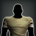 Icon outfit adeptstarter.tex.png