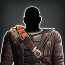 Icon outfit deckerprettyboy.tex.png