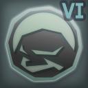 Icon earthspirit 6.tex.png