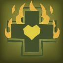 Icon spiritheal.tex.png