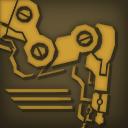 Icon racter augment koschei speed.tex.png
