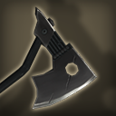 Icon melee axe.tex.png