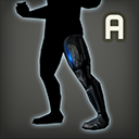 Icon cyber leg alpha.tex.png