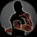 Icon cyberware skillwire Ranged.tex.png