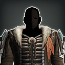 Icon outfit shamantotemcoat.tex.png