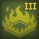 Icon firebarrier.tex.png