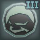Icon earthspirit 3.tex.png