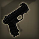 Icon gun coltmanhunter.tex.png