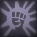 Icon manapunch.tex.png