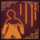 Icon lifesiphon1.tex.png