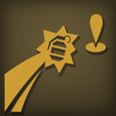 Icon ability ranged ShootGrenadeLocation.tex.png