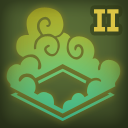 Icon airbarrier2.tex.png