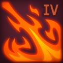 Icon flamethrower4.tex.png
