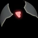 Icon bio toxinexhaler.tex.png