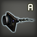 Icon cyber datajack alpha.tex.png