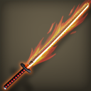 Icon weapon foci flame.tex.png