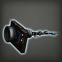 Icon cyber datajack.tex.png