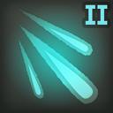 Icon spirit waterbolt 2.tex.png