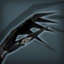 Icon melee razors.tex.png