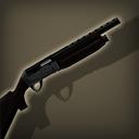 Icon gun benelliraffaello.tex.png