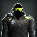 Icon outfit deckerbaggy.tex.png