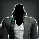 Icon outfit riggertrench.tex.png