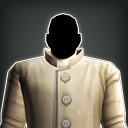 Icon outfit disguise cultistub.tex.png