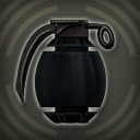 Icon grenade phosphorus.tex.png