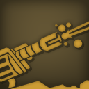 Icon ability ranged firelaser.tex.png