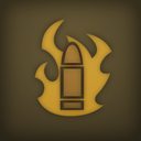 Icon fireround.tex.png