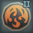 Icon firespirit 2.tex.png