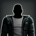 Icon outfit classlessstarter.png