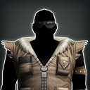 Icon outfit riggergolden.png
