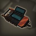Icon deck renrakukraftwork.tex.png