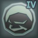 Icon earthspirit 4.tex.png