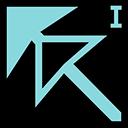 Icon killjoy.tex.png