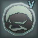 Icon earthspirit 5.tex.png