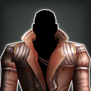 Icon outfit berlin mage.png