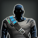 Icon outfit backer dahlman alnur.tex.png