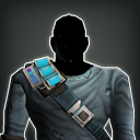 Icon outfit deckerstreet.tex.png